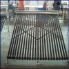 Collettore solare del riscaldatore di acqua del condotto termico