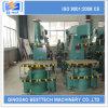 Máquina moldando da carcaça do metal da tecnologia de China a melhor