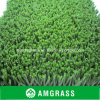 Ténis Sintético Grass Indoor Grass Floor