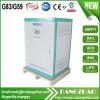 Input 1 pH 220V de Omschakelaar van de 3phase380V Frequentie van de Output voor de Motor van de Aandrijving