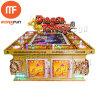 Dragon King Fish Hunter Juego de Arcade Machine