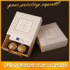 Tiroir blanc mignon Paper Box