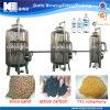 Минеральный фильтр воды бутылки Aqua