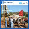 Équipement de foret agricole portatif de puits d'eau