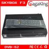 Skybox F3 전자 수신기 상자