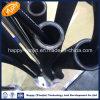 Pipe d'OEM/constructeur à haute pression de tube/boyau