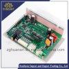Carte de puissance de SMT Samsung J91741272A