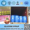 Halal Dry Solid 75% a 85% de xarope de glicose