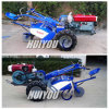 18HP Power Tiller, Walking Tractor, Hand Tractor, 2 Wheel Tractor