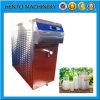De Drank van het roestvrij staal drinkt het Pasteurisatieapparaat van de Melk voor Verkoop