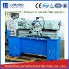 CZ1340g/1 CZ1440g/1 소형 금속 엔진 벤치 선반 기계