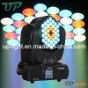 36*5W mini indicatore luminoso mobile della lavata del fascio della testa LED