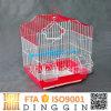 Vogel-Speicher-Garten-Rahmen für Verkauf