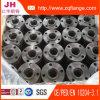 Kohlenstoffstahl P235gh ANSI B16.5 300# Kontaktbuchse-Schweissen Flansch