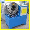 Macchina di piegatura del tubo flessibile idraulico del rifornimento per il tubo flessibile differente di formati