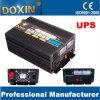 800va 600watt 12V 110V Solar Inverter com UPS Function (DXP600WUPS-10A)