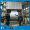 Control por ordenador de alta velocidad de 1092mm 12t por día de la capacidad de la máquina de fabricación de papel A4