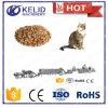 Máquina de la comida para gatos del animal doméstico de la eficacia alta de la marca de fábrica de China