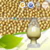 Het Natuurlijke Uittreksel van uitstekende kwaliteit van de Sojaboon--Aglycone van Isoflavoues