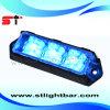 LEIDENE van het Traliewerk van het voertuig Richting Lichte Lighthead (LH73)