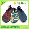 De comfortabele Unisex- Blootvoetse Schoenen van het Strand van het Neopreen van de Schoenen van het Water voor de Oefening van het Strand