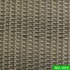 Outdoor Furniture (BM-3855)를 위한 인공적인 Weaving Rattan