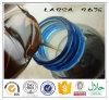 最もよい価格および品質LABSA 96% /Linear Alkylベンゼンスルフォン酸