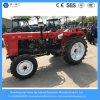 전기 시작 다중목적 40HP 농업 농장 소형 트랙터