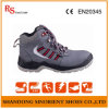 Ботинки безопасности Дубай, ботинки безопасности для женщин RS234