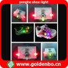 아이들 신발 훈장 방수 단화 빛 없음 (YH-1060)