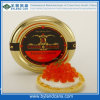 50g Caviar Tin Box