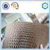 High Strength Paper Honeycomb for Door