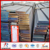 Sup9 Spring Steel Flat Bars per Truck Leaf Springs