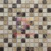 床および壁(CFS1115)のためのMixdカラー石のモザイク