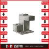De gespecialiseerde Productie Van uitstekende kwaliteit van de Vervaardiging van het Metaal van het Product