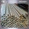 Труба AISI 4130 безшовная стальная