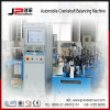 Jp Motores alternativos de máquina de equilibragem dinâmica do virabrequim da bomba