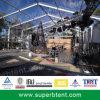 De hete Tent van het Diner van het Frame van het Aluminium van de Verkoop