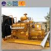 Engine de gaz de groupe électrogène de gaz naturel de Lh300ng Genset à vendre