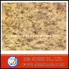 Granito de piedra natural para la encimera del azulejo de Santa Ceclia