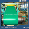 PPGI Stw bobine en acier galvanisé prélaqué