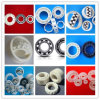 Einzelnes Row Ceramic Bearing 6201 6202 6203 6204 6205 6206 6207 6208 6209 6210 Made in China