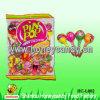 Pin 대중 음악 호각 Lollipop (HC-L002)