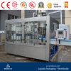びん詰めにされたWater Filling Line/Bottling Plant (ヨーロッパのブランド)