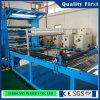 250 Mikron Clear /Colour Rigid PVC Sheet für Blister Pack