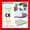 Porta de garagem automática aprovada Ce (CF-GD001)