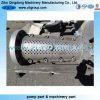 La précision de la vis d'usinage CNC pour les machines