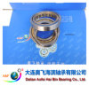 A&F Bearing/ Cylindrical Roller Bearing NJ224M