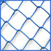 Anping HighqualityおよびBest Price Chain Link Wire Mesh