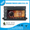 Androïde 4.0 voor Ford Series Explorer/Fusion Car DVD (tid-I148)